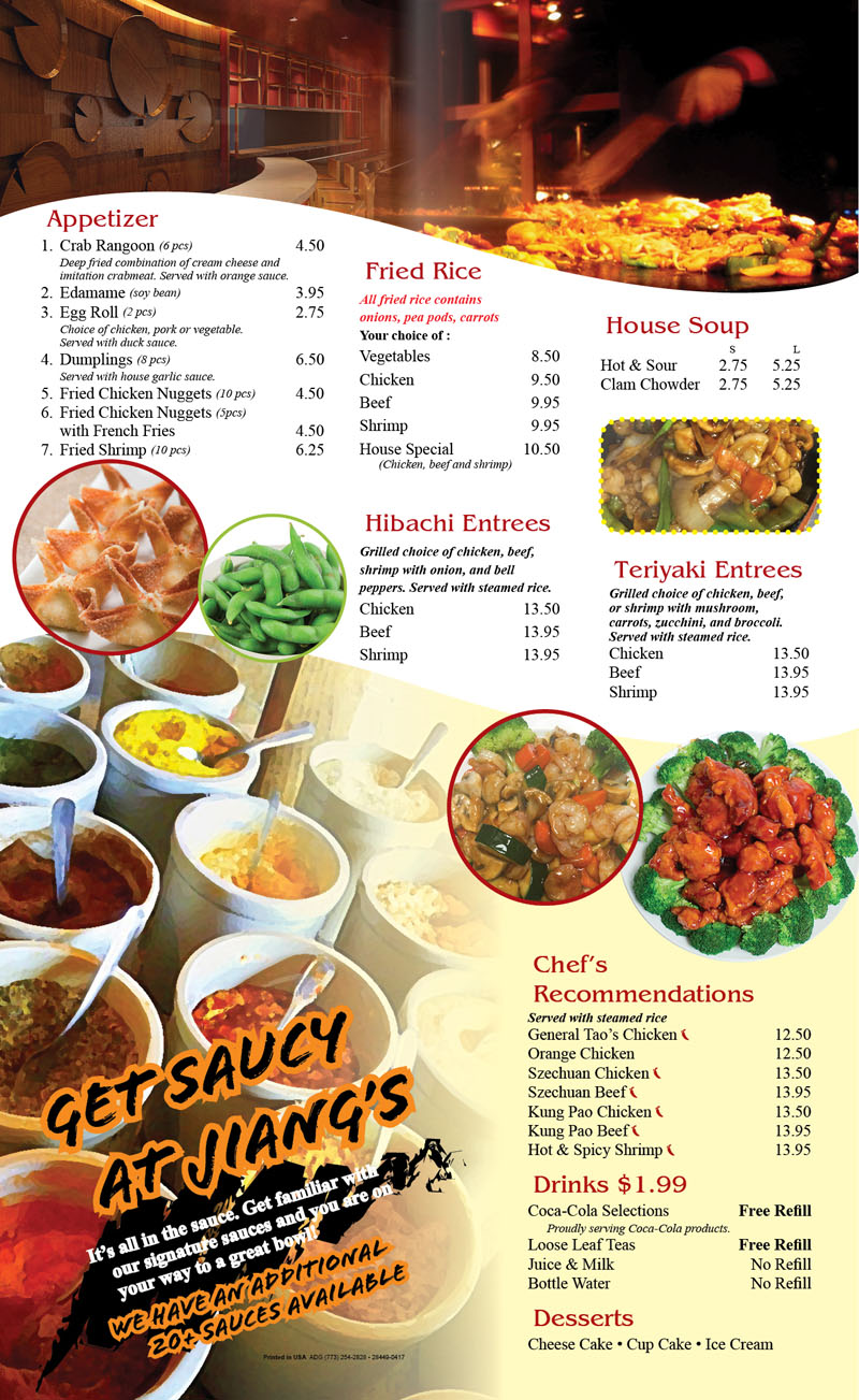 Penang Malaysian Cuisine Order Online Arlington Heights, IL